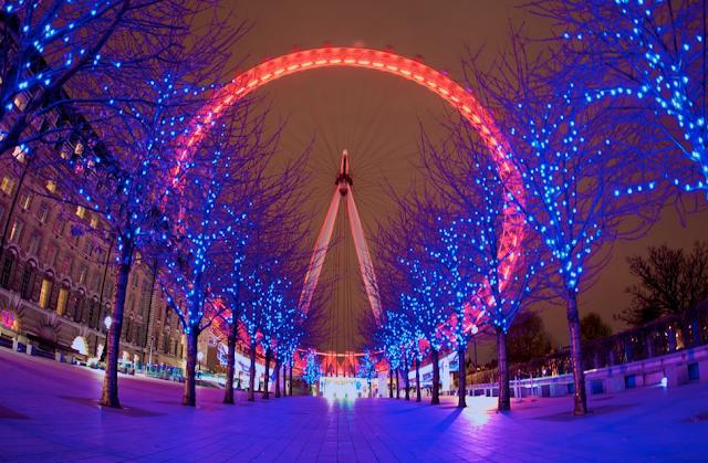 London-Chirstmas-Holidays-2016