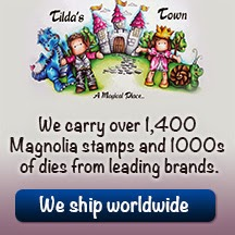To Shop Magnolia, please click below......