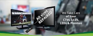 lg led tv repair dubai,tcl tv repair dubai,