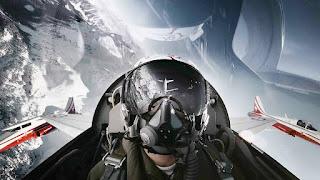 Tim Aerobatic Patrouille Suisse Swiss