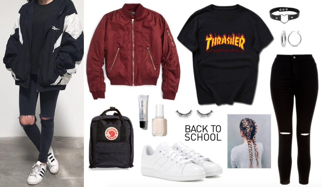 back-to-school-outfit-ideas-03
