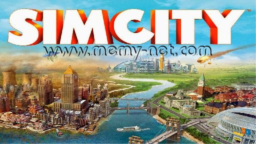 Download SimCity BuildIt (MOD, Money/Gold) free on android