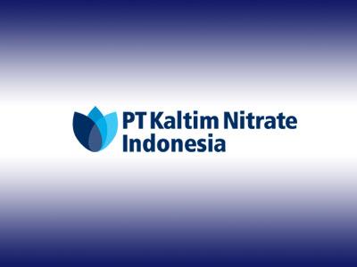 Lowongan Kerja PT Kaltim Nitrate Indonesia, lowongan kerja Kaltim Bontang September Oktober Nopember Desember 2019 Januari 2020