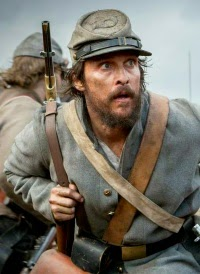 The Free State of Jones de Film