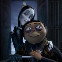 Animasyon Filmi Addams Family'den İlk Fragman Paylaşıldı