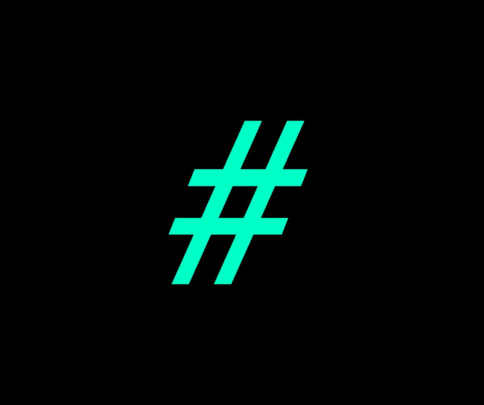 87be9d6437e GREAT TRICK  Cara Menggunakan Fitur Hashtag di WhatsApp