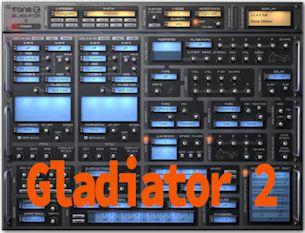 tone2 electrax crack zip