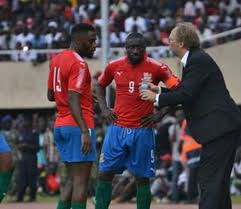 Togo vs Gambia Live Streaming Today 12-10-2018 Predictions , Betting Tips TV channels