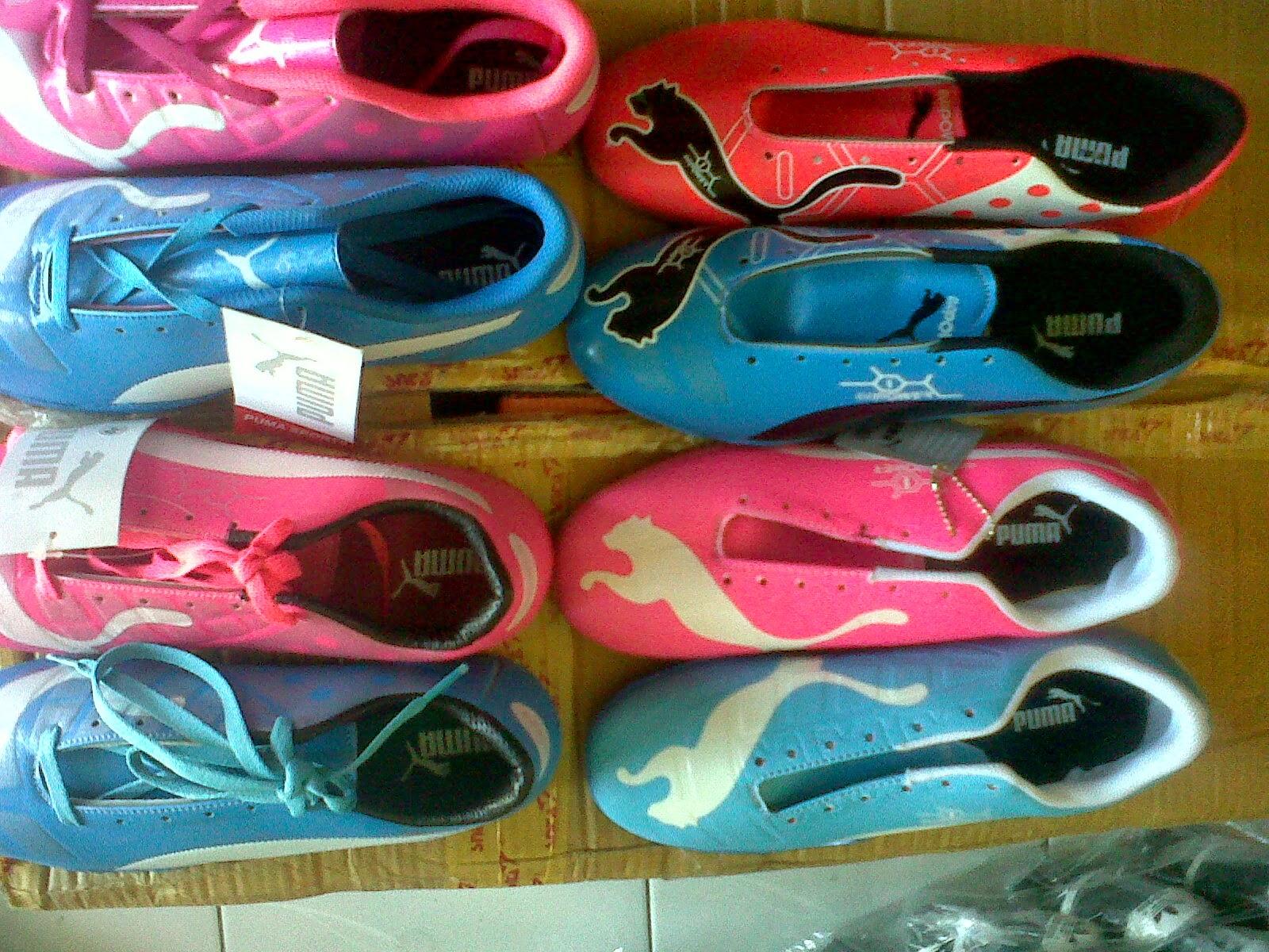 outlet for sale harga sepatu futsal puma kw 85529 a7b72 - ccmhye.com c25189741a737
