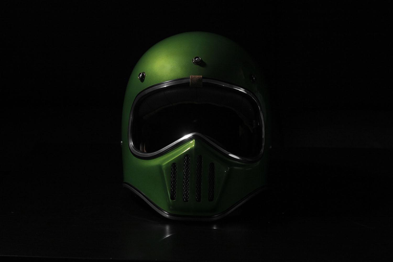 boulter helmet 13