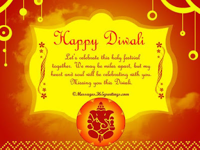 Diwali wishes diwali messages diwali sms diwali greetings happy as the holy occasion of diwali is here and the atmosphere is filled with the spirit of mirth and love m4hsunfo