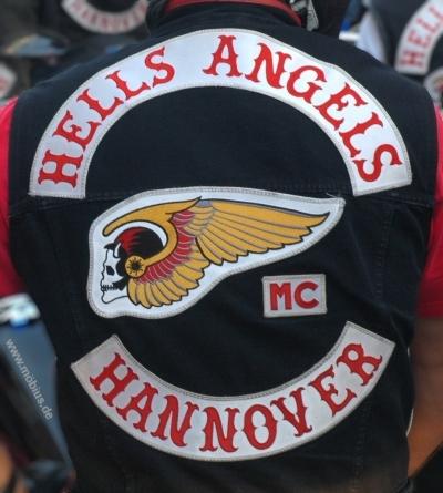 Nagel Hannover