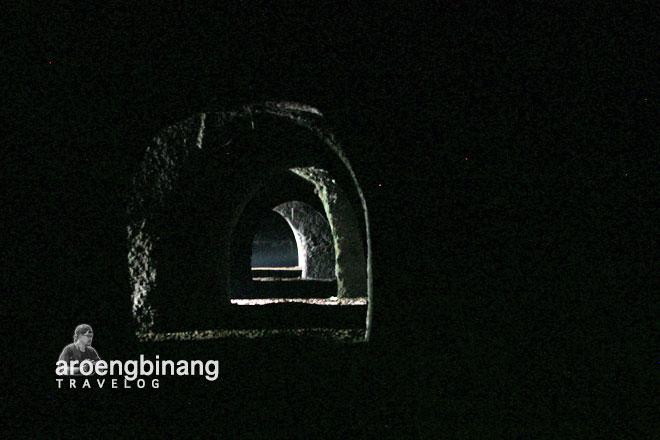 gua jepang bandung