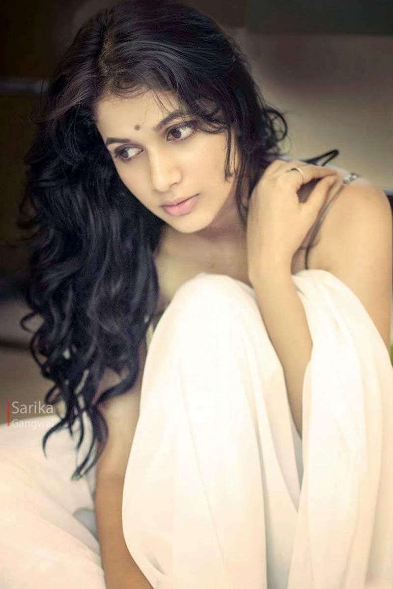 Lavanya Tripathi Latest Hot Photoshoot  Hd Telugu Gallery-3181
