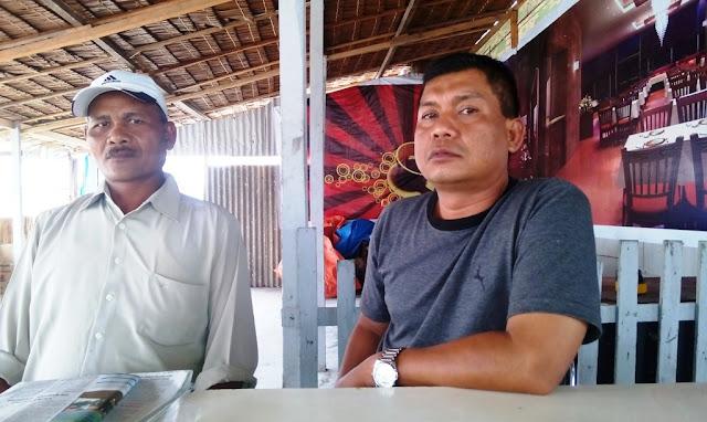 Kecamatan Langkahan Kabupaten Aceh Utara Butuh Perhatian Pemerintah
