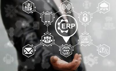 Malzeme kontrolü için ERP programı gerekli mi?
