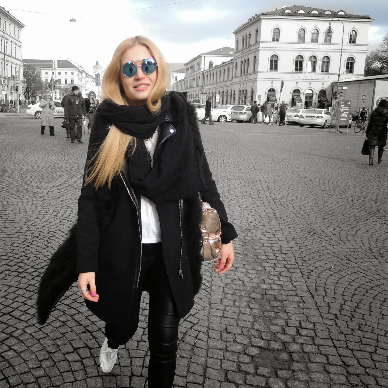 Fashionl-Blogger-Model-Shooting-Fashioblog-Modeblog-Modeprinzesschen-Munich-München-Random-Travel Tipps-Fashion Blog-Mode Blog-Fashion-Reisen-ootd-Outfit