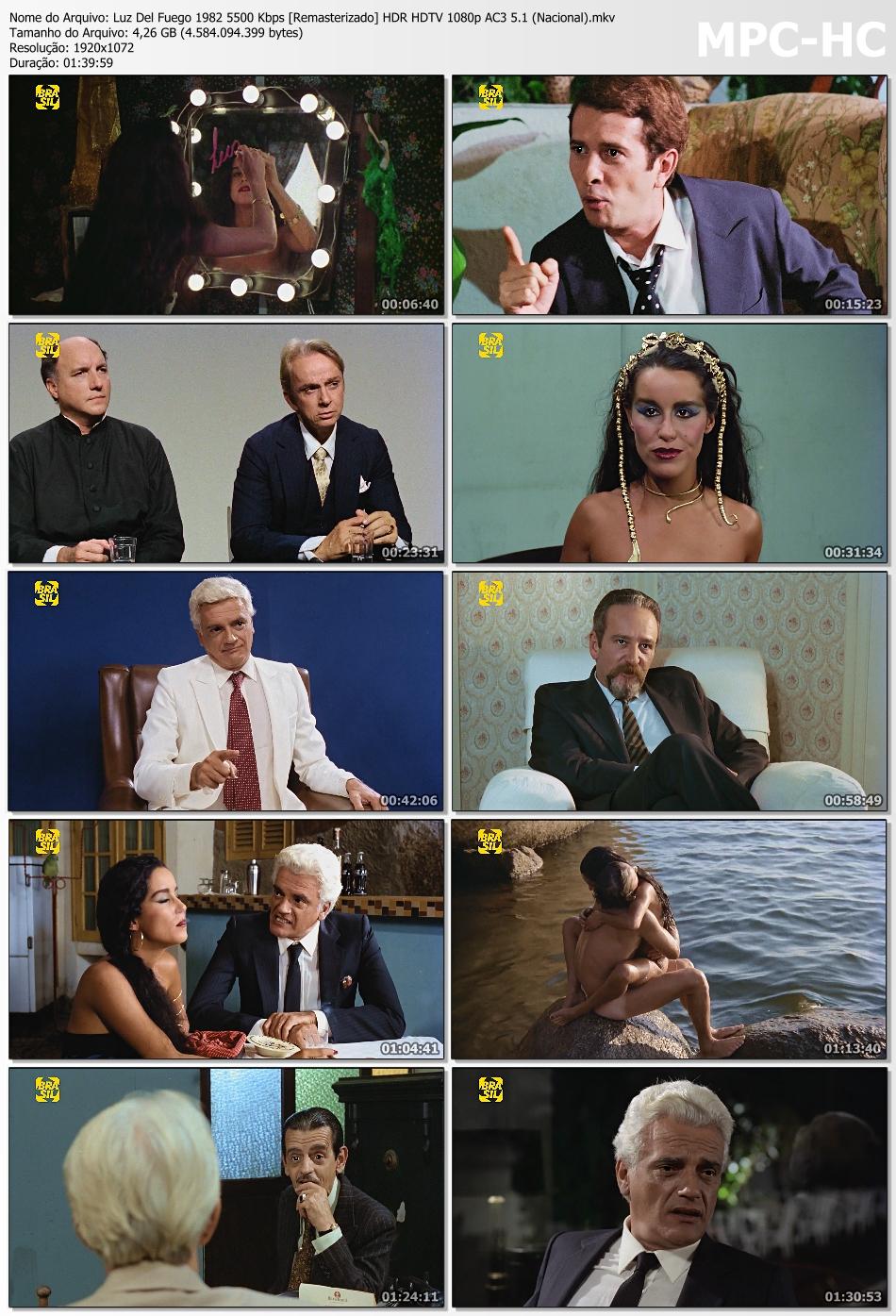 LUZ DEL FUEGO (HDTV/NACIONAL/1080P) - 1982 LDF%2B1982%2B00