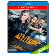 Altitude (2017) BRRip 720p Audio Ingles 5.1 Subtitulada