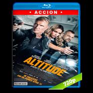 Altitude (2017) BRRip 720p Audio Ingles 5.1 Subtitulada