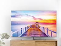 Beragam Cara Mendapatkan Kredit Murah TV LCD