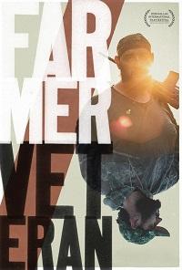 Watch Farmer/Veteran Online Free in HD