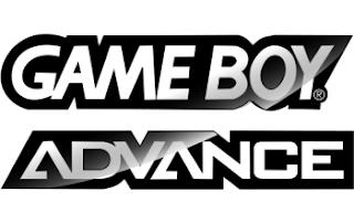 Kumpulan-kumpulan Gameboy Advance / GBA Rom Terlengkap