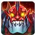 God of Era: Heroes War (GoE) Game Tips, Tricks & Cheat Code