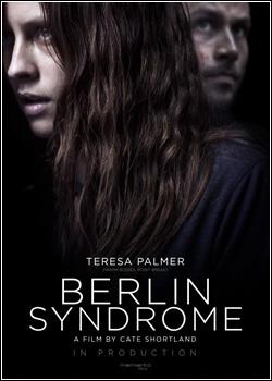 baixar capa Berlin Syndrome   Legendado