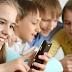 Κίνδυνος για τη μνήμη των παιδιών από την ακτινοβολία των κινητών!
