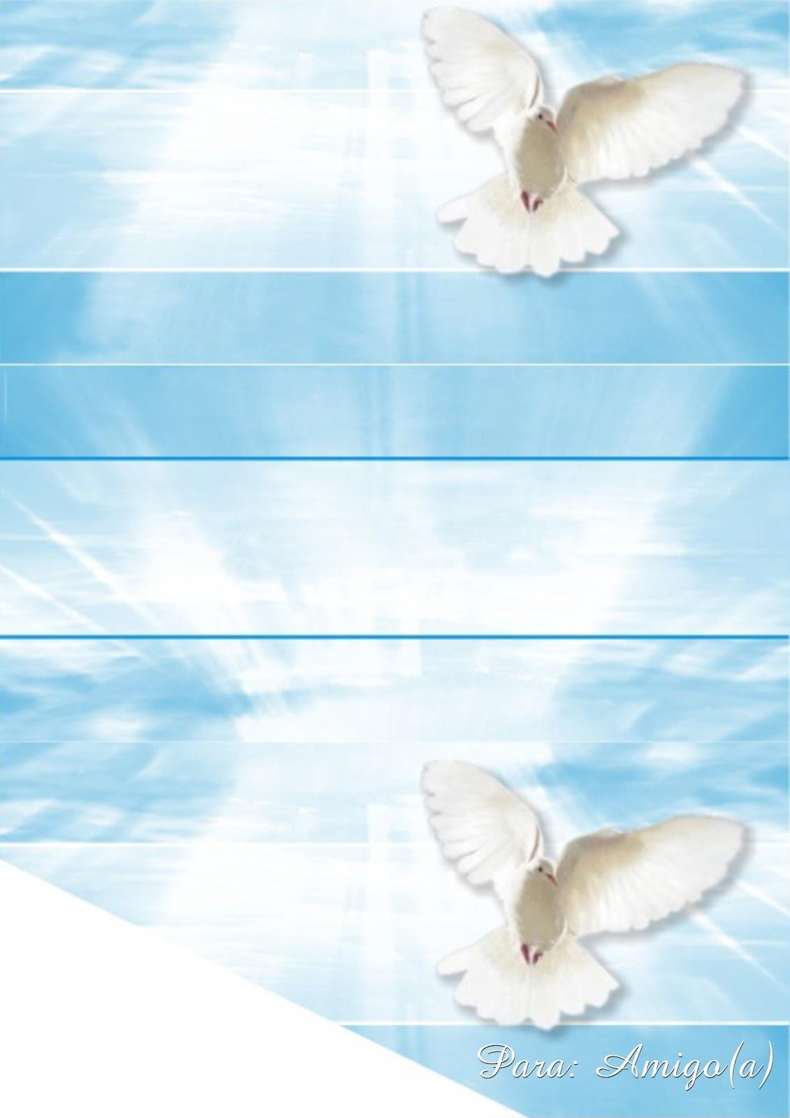 Filho do nosso amigo em los angeles - 2 10