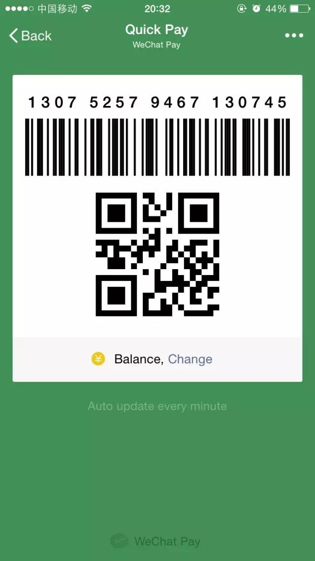The Benefits Of WeChat Pay Tips And Tricks For WeChat