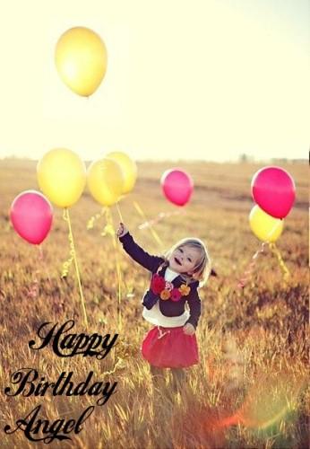 happy-birthday-angel