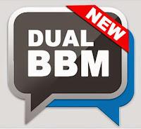 BBM CLONE Apk v2.11.0.18