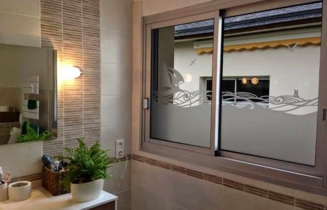 les bijoux de vitre lady breizh les tribulations d 39 une bigoud ne blog lifestyle bretagne. Black Bedroom Furniture Sets. Home Design Ideas