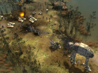 Star-Wars-Empire-at-War-Free-Game-Download