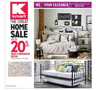 ✅ Kmart Ad Feb 17 2019