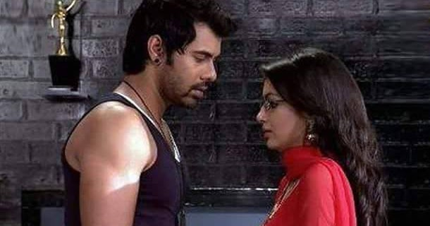 Tv Guide Truter >> Zee World Drama Series Latest Update On Twist Of Fate | Autos Post