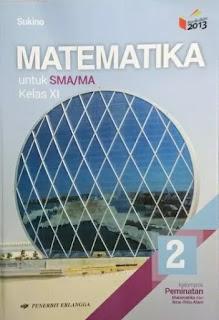 Kunci Jawaban Matematika Peminatan Kelas 12 Kurikulum 2013 : kunci, jawaban, matematika, peminatan, kelas, kurikulum, Pembahasan, Sukino, Kelas, Matematika, Peminatan, Revisi, Galeri