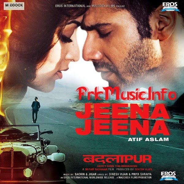 Jigar Song Zip