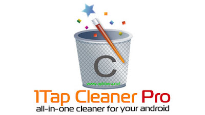 Download 1Tap Cleaner Pro