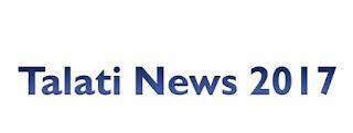 talati news