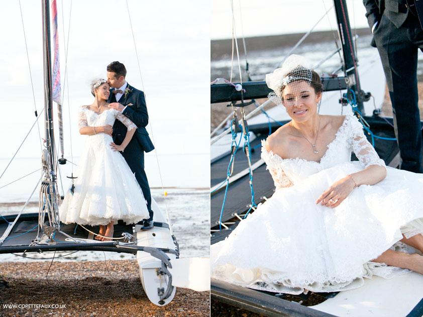 WEDDING-PHOTOGRAPHY-KENT