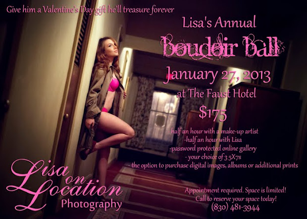 New Braunfels boudoir photography, Lisa On Location photography, New Braunfels, Texas. Boudoir. Faust Hotel.