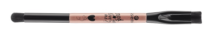 Essence_Wood-You-Love-Me_smokey-eyes-duo-brush