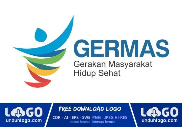 Logo GERMAS