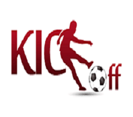 How To Install Kick Off Kodi Addon Repo