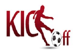 Kick Off Addon Review - How To Install Kick Off Kodi Addon Repo