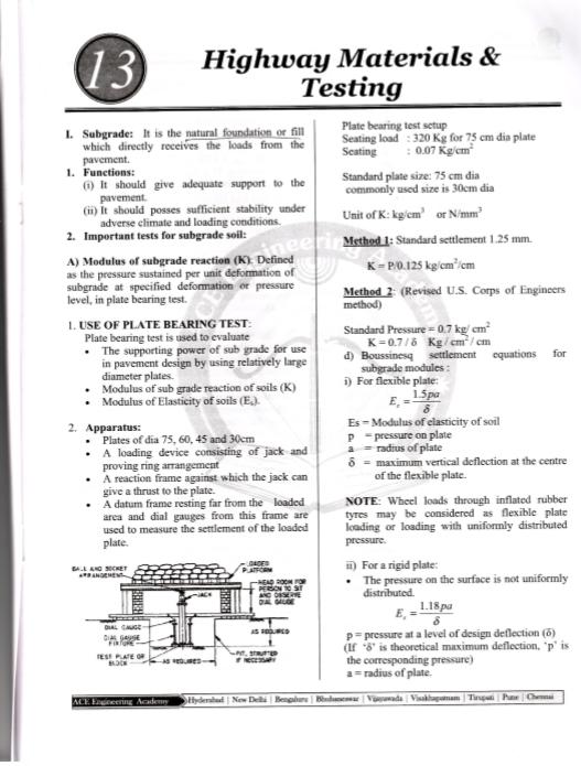 mba study material pdf free