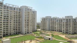 4bhk-flat-in-shipra-srishti-Indirapuram